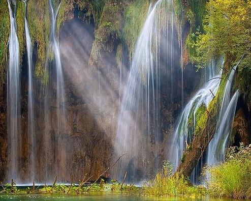 waterfall-v1