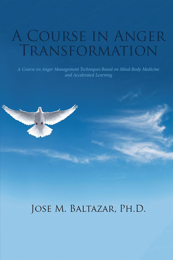 </p> <h4>A Course in Anger Transformation</h4> <p>