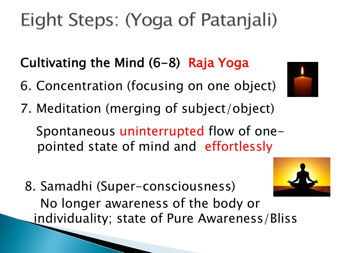 Life Means Movement Tai Chi Yoga